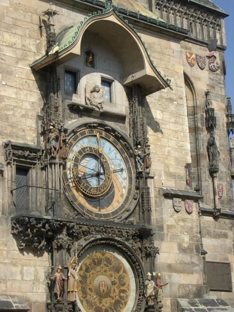 Benschilada Prag (27)