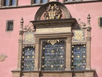 Benschilada Prag (28)