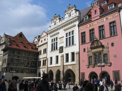 Benschilada Prag (29)