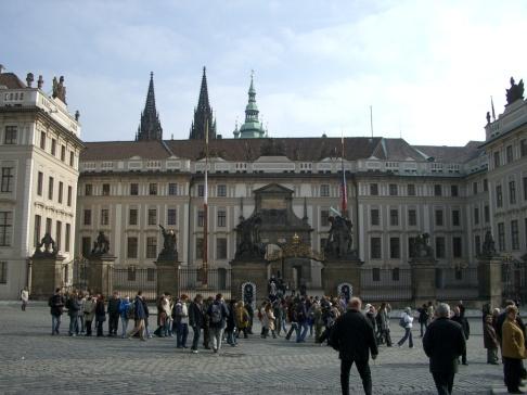 Benschilada Prag (3)