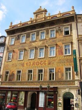Benschilada Prag (30)