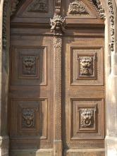 Benschilada Prag (31)