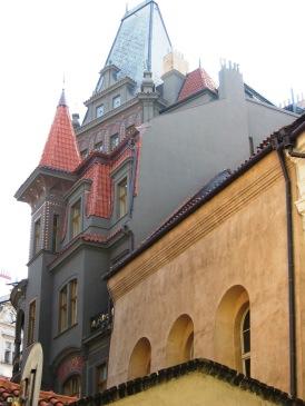 Benschilada Prag (37)