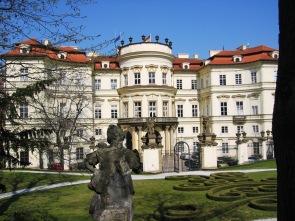 Benschilada Prag (38)
