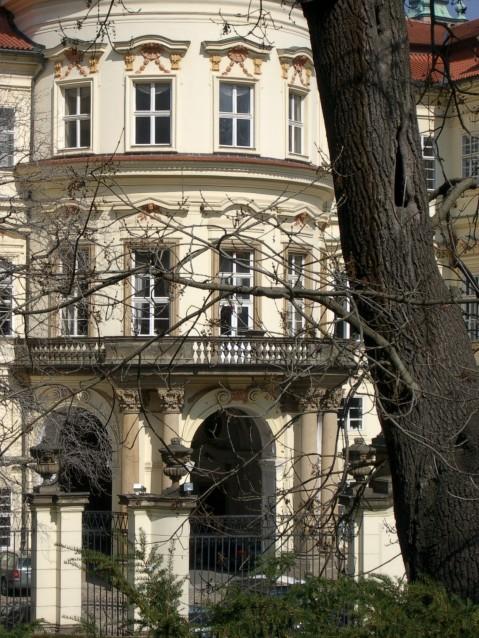 Benschilada Prag (39)