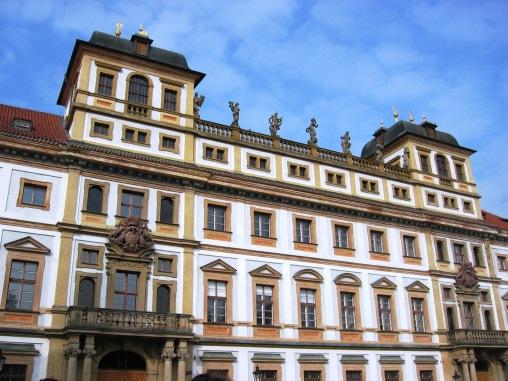Benschilada Prag (4)