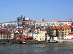 Benschilada Prag (41)