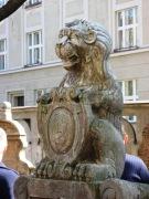 Benschilada Prag (42)