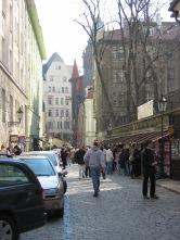 Benschilada Prag (44)