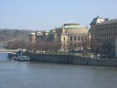 Benschilada Prag (45)