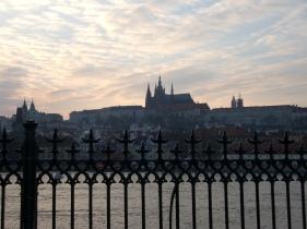 Benschilada Prag (46)