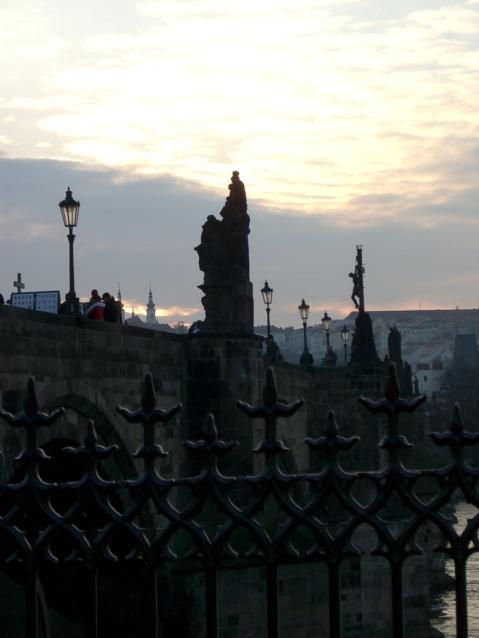 Benschilada Prag (47)