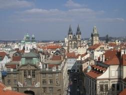 Benschilada Prag (48)