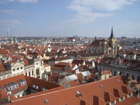 Benschilada Prag (49)