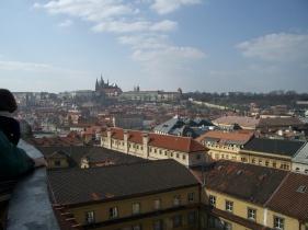 Benschilada Prag (50)