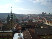 Benschilada Prag (51)