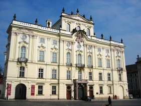 Benschilada Prag (6)