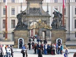 Benschilada Prag (7)