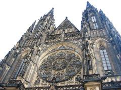 Benschilada Prag (8)