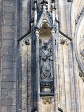Benschilada Prag (9)