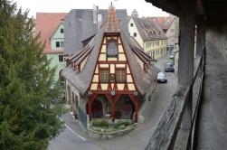 Benschilada Rothenburg (1)