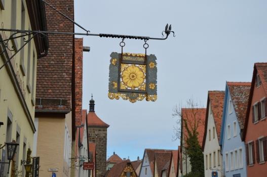 Benschilada Rothenburg (10)