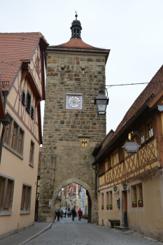 Benschilada Rothenburg (11)