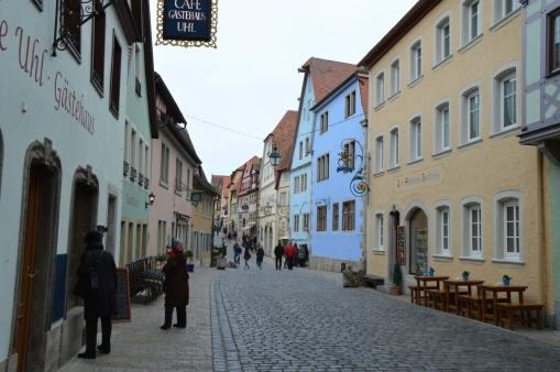 Benschilada Rothenburg (12)