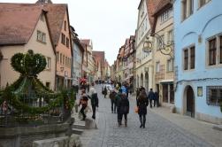 Benschilada Rothenburg (13)
