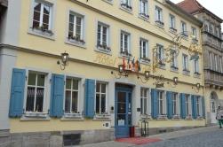 Benschilada Rothenburg (15)
