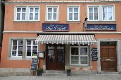 Benschilada Rothenburg (16)