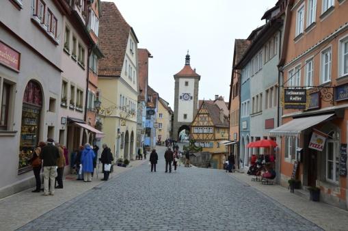 Benschilada Rothenburg (17)