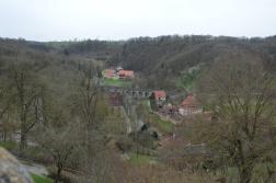 Benschilada Rothenburg (18)
