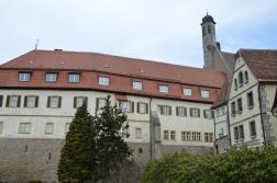 Benschilada Rothenburg (19)
