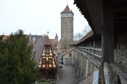 Benschilada Rothenburg (2)