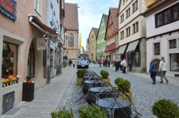 Benschilada Rothenburg (20)