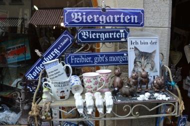 Benschilada Rothenburg (21)