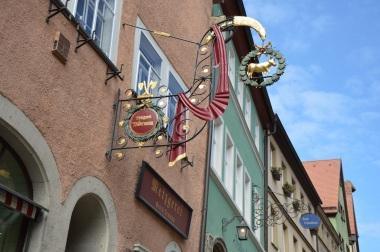 Benschilada Rothenburg (22)