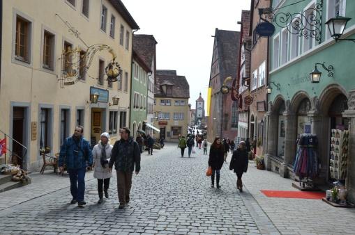 Benschilada Rothenburg (23)