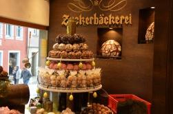 Benschilada Rothenburg (24)
