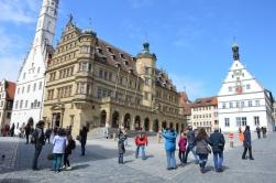 Benschilada Rothenburg (26)