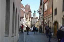 Benschilada Rothenburg (27)