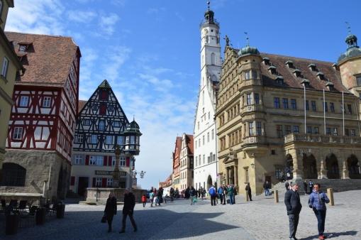 Benschilada Rothenburg (28)