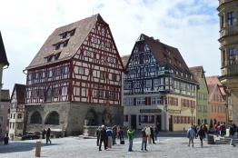 Benschilada Rothenburg (29)