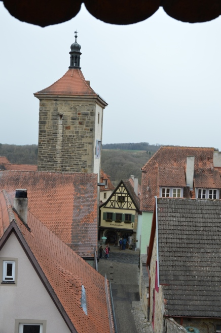Benschilada Rothenburg (3)