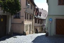 Benschilada Rothenburg (30)