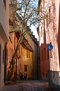 Benschilada Rothenburg (31)