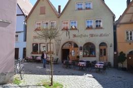 Benschilada Rothenburg (32)
