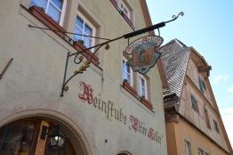 Benschilada Rothenburg (33)