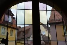 Benschilada Rothenburg (34)